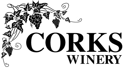 Corks Winery